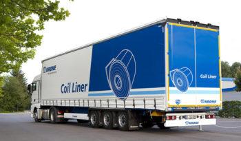 Coli Liner 5