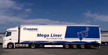 Krone-Mega-Liner-Automotive