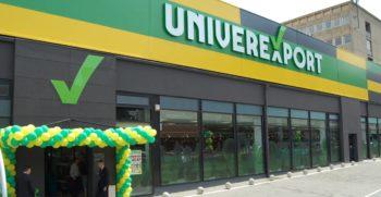 Univerexport obezbedio novi MAN Lion's Regio za udoban i brz prevoz svojih radnika