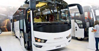 Nova ikona udobnosti turističkih i međugradskih putovanja: VISIGO