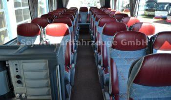 Neoplan Cityliner N1217 HDC full