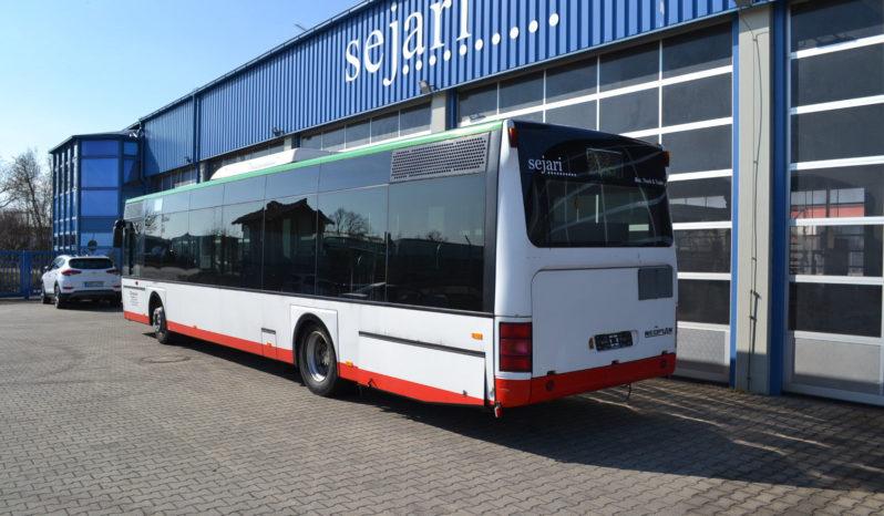 Neoplan Centroliner N4416 full