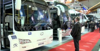 BUSWORLD-2011