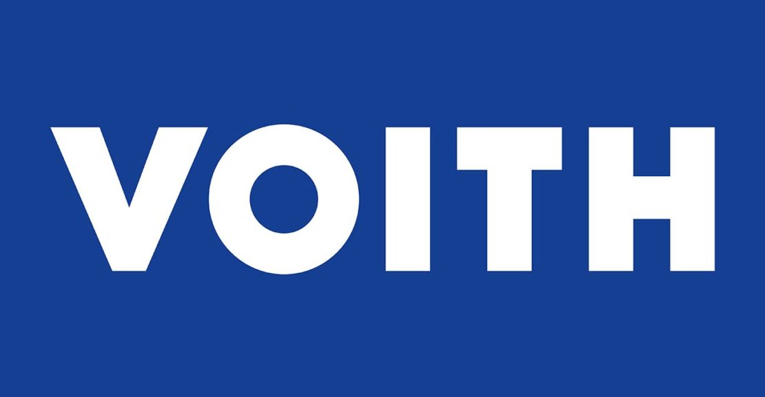 PARTNERSTVO SA VOITH TURBO doo Srbija